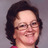 Dr Karen McAulay